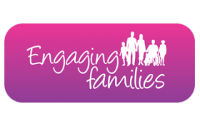 Engaging-Families-Award-Logo_280x180_acf_cropped