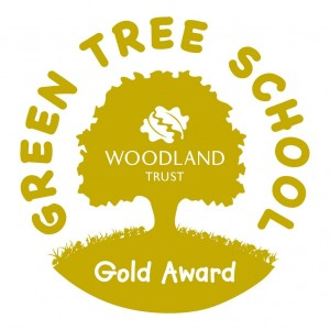 Gold_level-Green-Tree-Schools-1030x1030