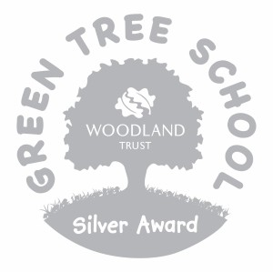 Silver_gree-tree-schools-award-colour