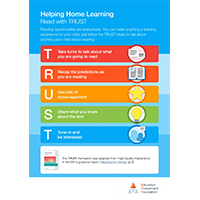 Eastwood_Web_LearningHomeIcons_TRUST
